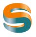 Официальный форум SwopShop